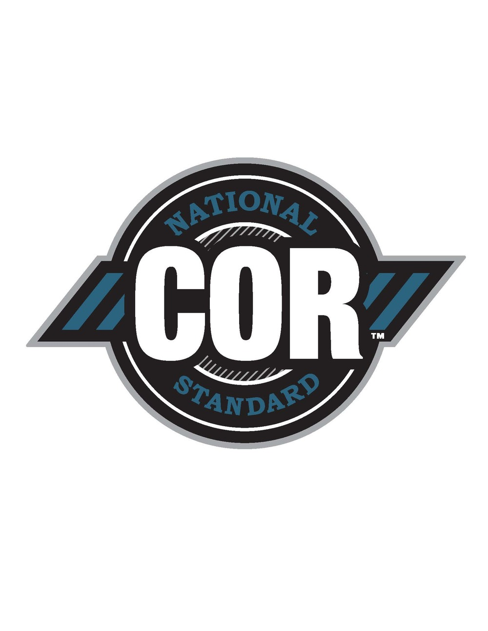COR Logo for decals Dec 2011.jpg