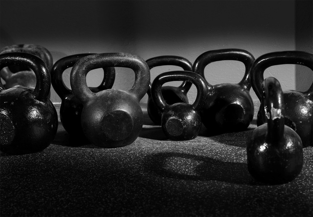 edited_bigstock-Kettlebells-weights-in-a-worko-63389746-1024x712.jpg