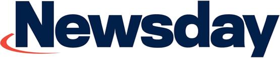 Newsday September 10th, 2017