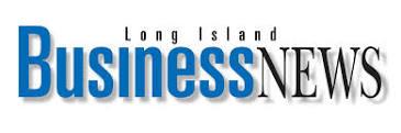 LIBN Long Island Business News - August 2017