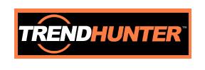 Erica Francis-Jul 27, 2016 Trend Hunter