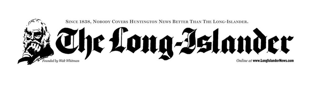 September 2017 The Long Islander Newspaper