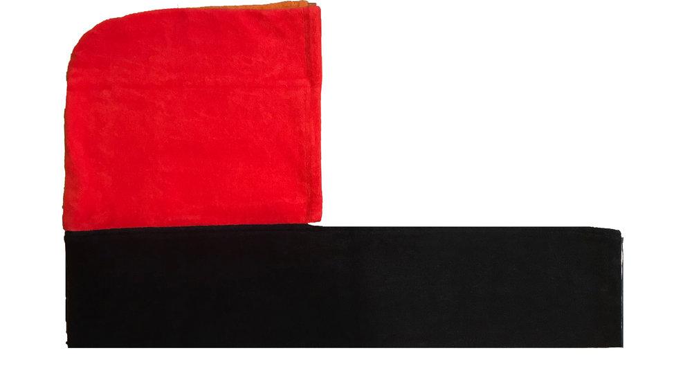 hoodisports red black.jpg