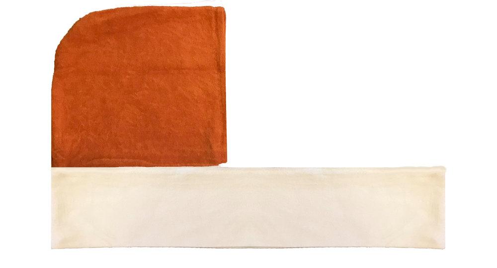 hoodisports orange white.jpg