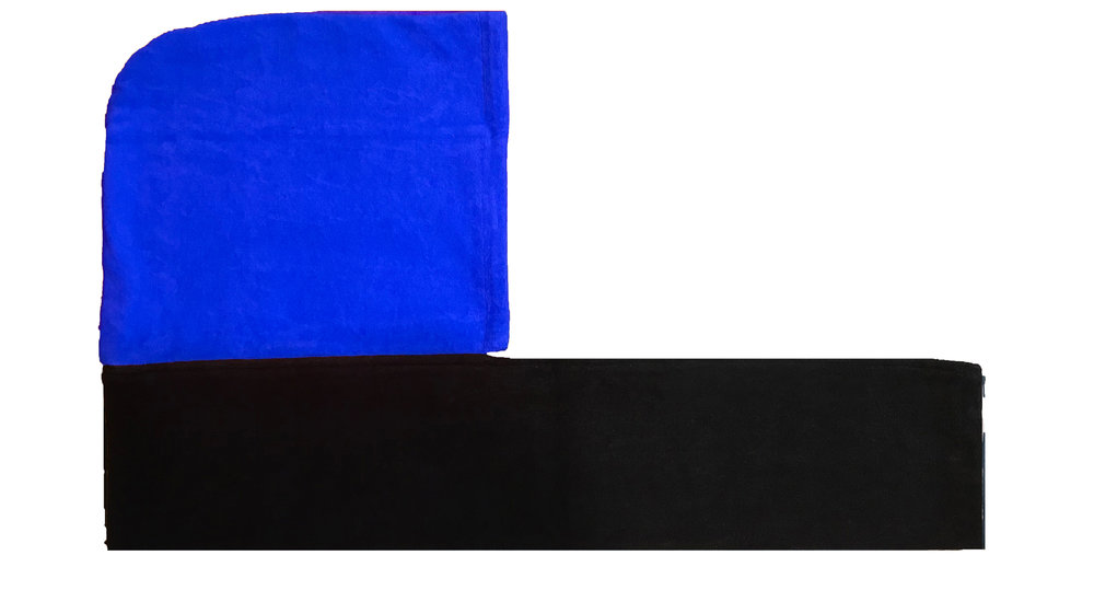 hoodisports blue black.jpg