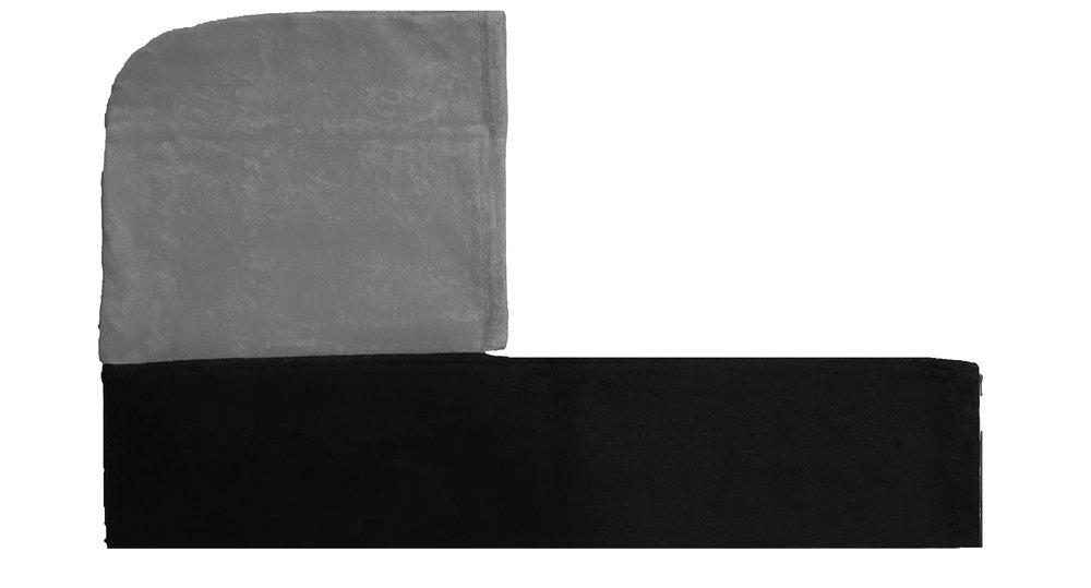 hoodisports grey black.jpg