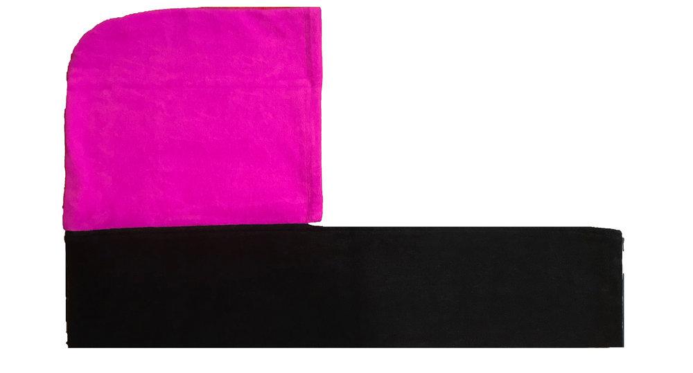 hoodisports pink black.jpg