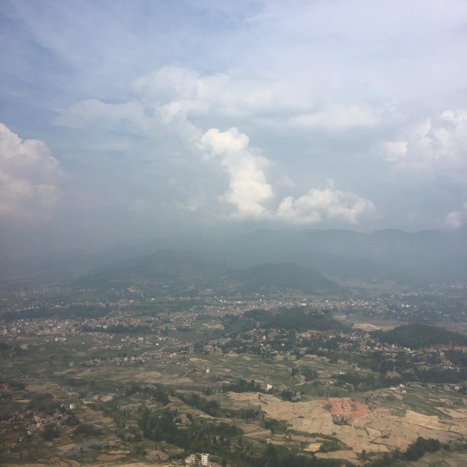 Kathamndu, Nepal.jpg