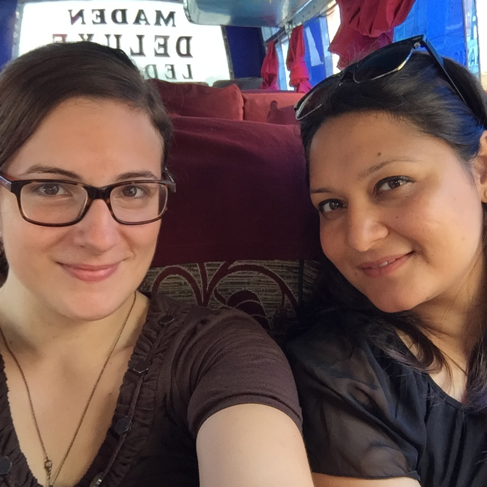 ashmita and me on bus selfie.jpg
