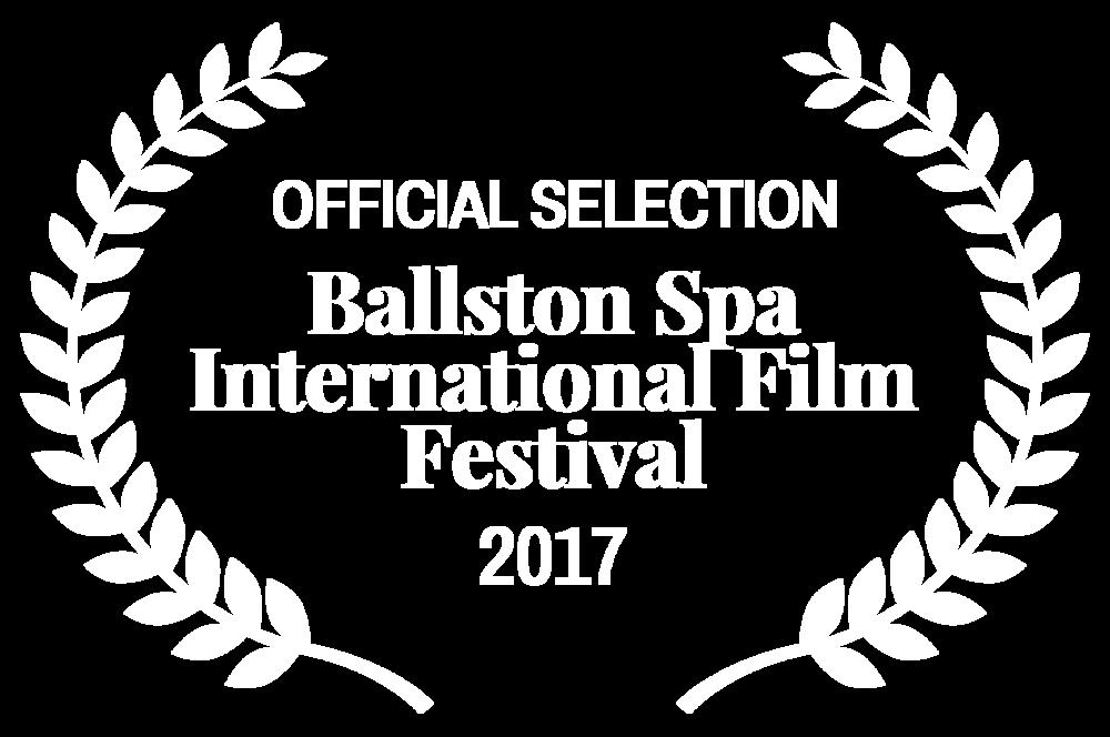 Ballston Spa International Film Festival - 2017-White.png