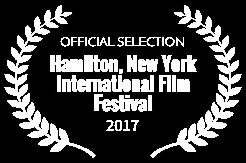 Hamilton New York International Film Festival - 2017-White.png