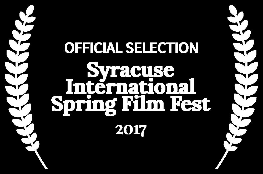 Syracuse International Spring Film Fest - 2017.png