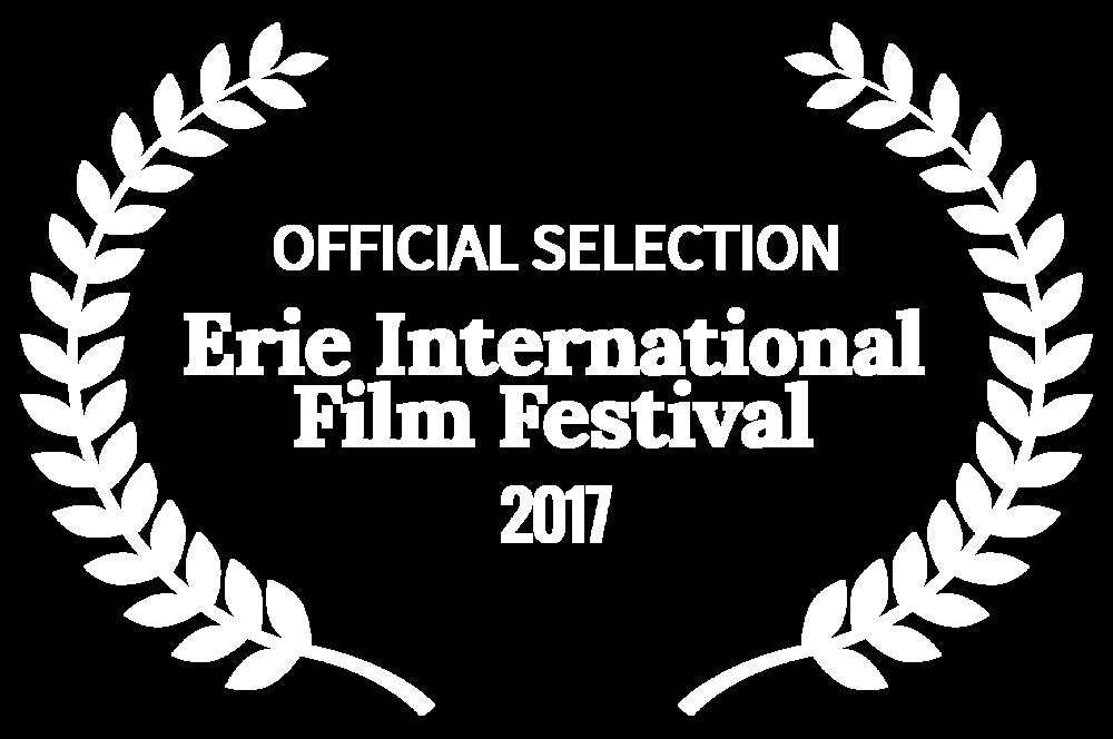 Erie International Film Festival - 2017 -White.png