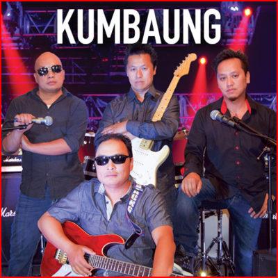 Kumbaung-e1484000829690.jpg