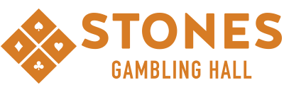 Image result for stones gambling hall png