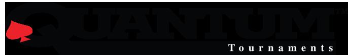 quantum_logo_no_shadow_Blk.png