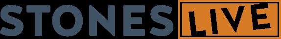 Blue Stones LIVE logo (1).png