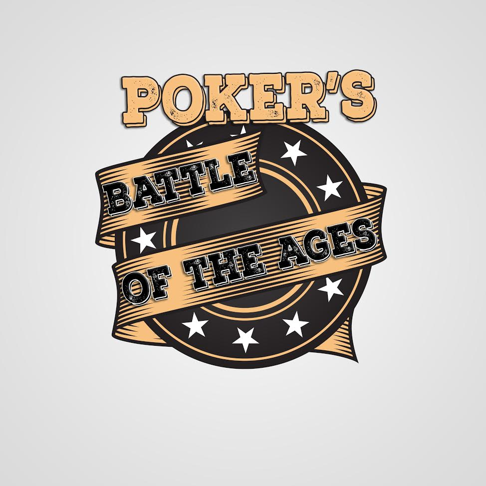 battle of the ages logo.jpg