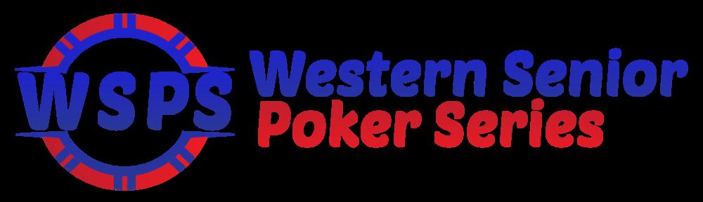 wsps logo.png