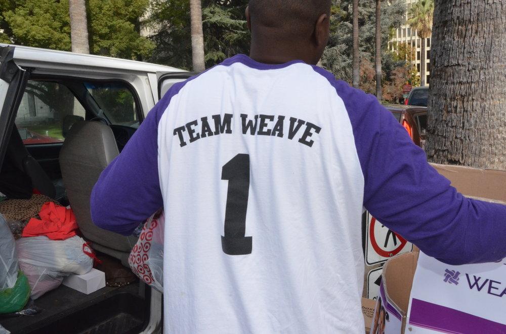 Team WEAVE.jpg