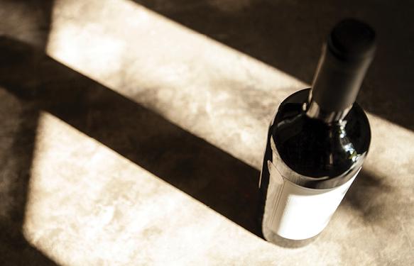 SGH-2025_Sammy's Happy Hour_Wine Wednesday_280x180.jpg