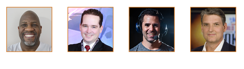 Announcers2.png