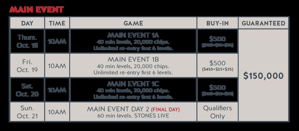 Main Events_D1_300.png
