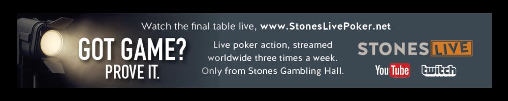 StonesLive bar.png