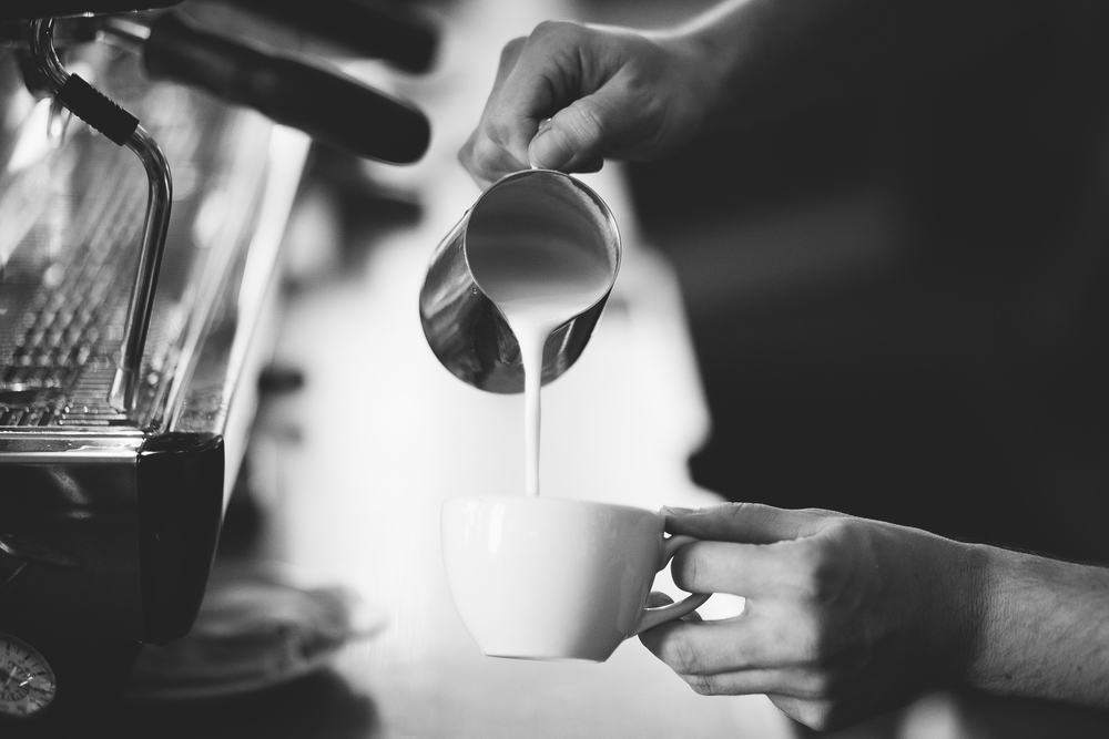 CoffeeShop-13.jpg