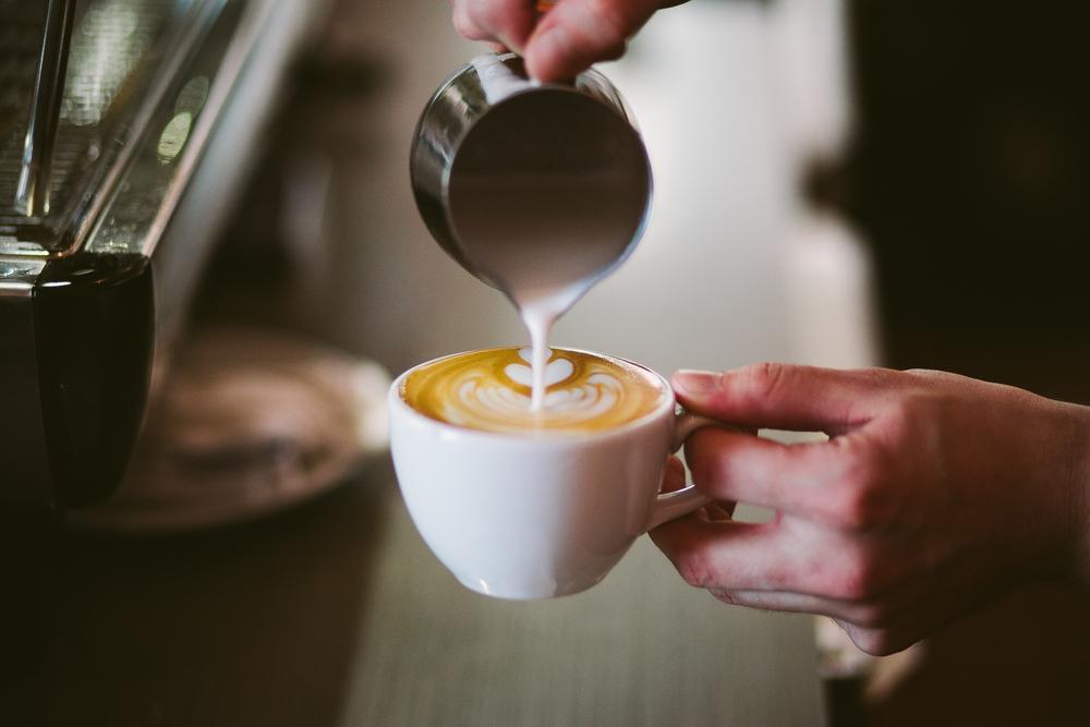 CoffeeShop-15.jpg