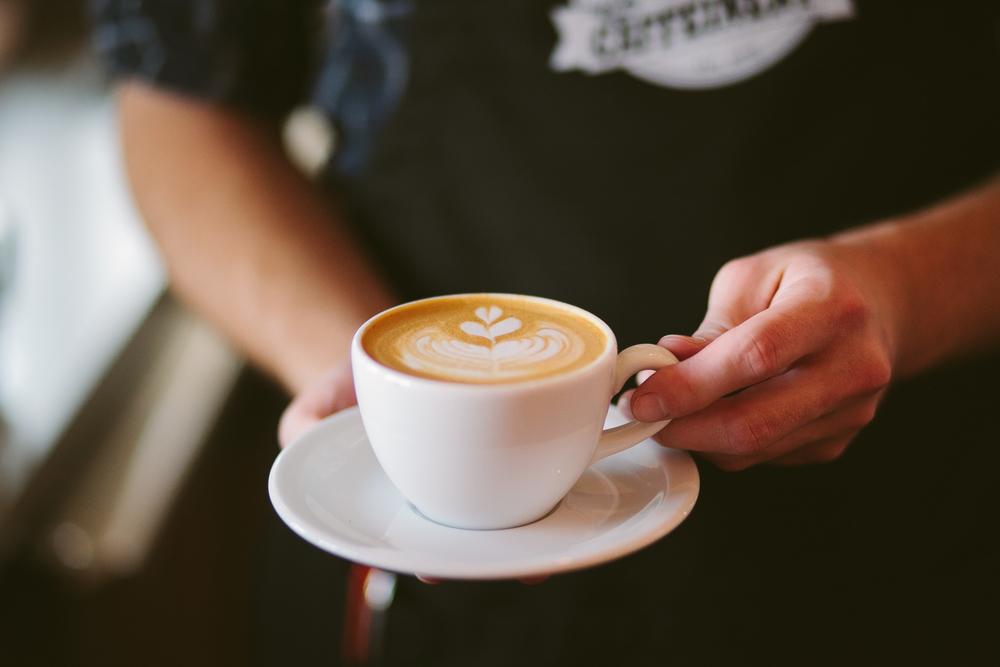 CoffeeShop-16.jpg