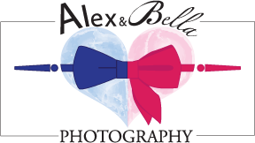 ALEX & BELLA PHOTOGRAPHY