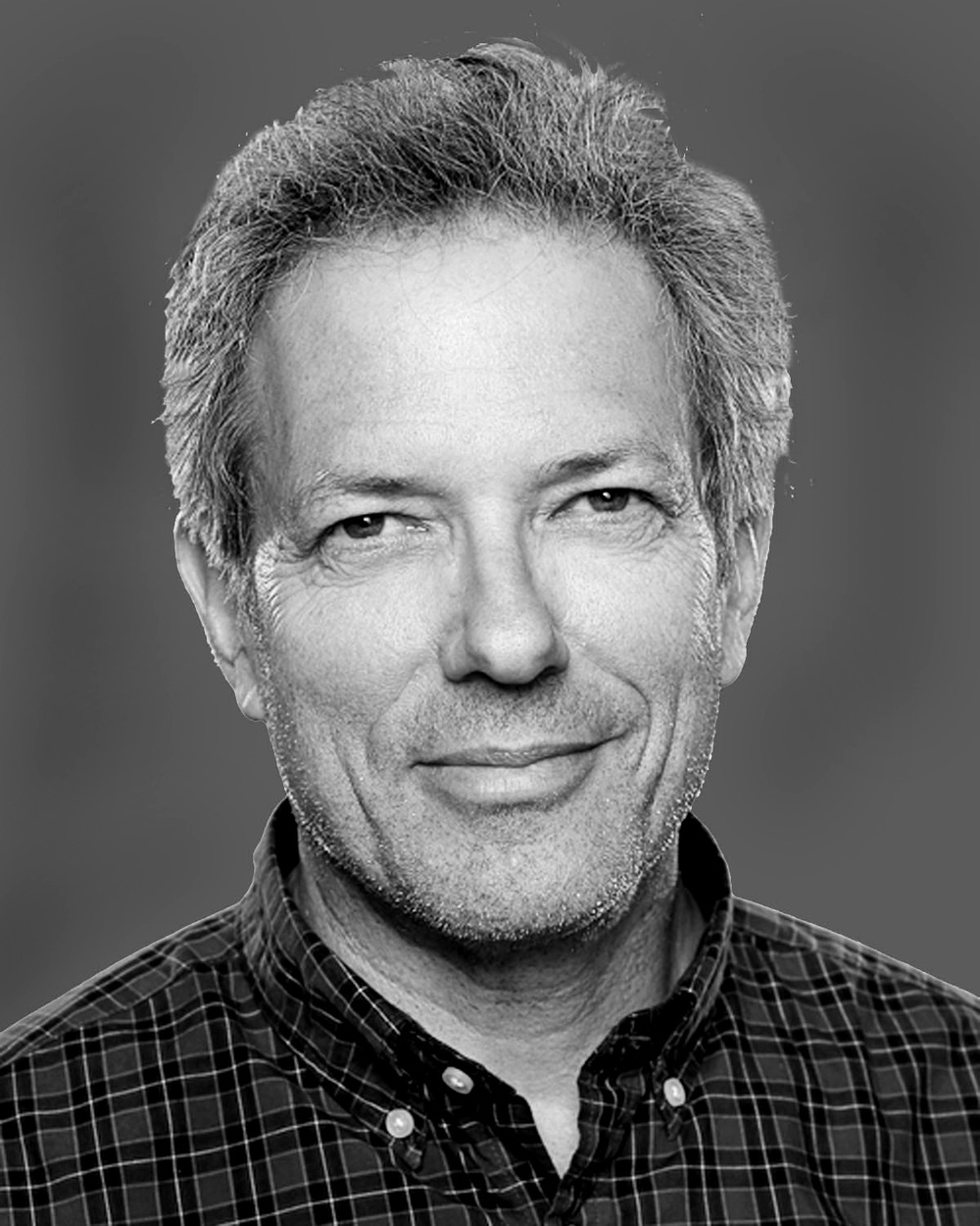 Peter Freed, American Photographer