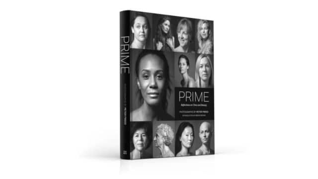 Prime_Book.jpg