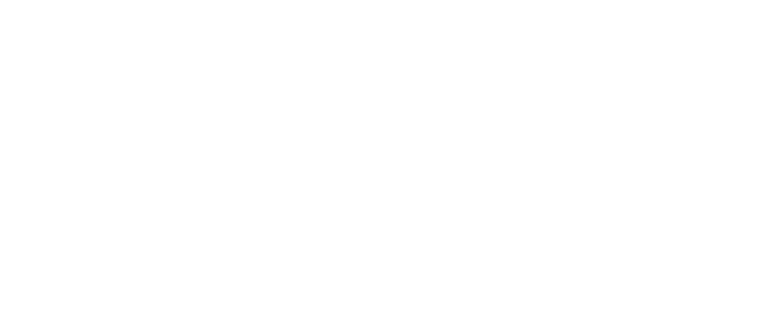 New Heights Natural Health - Bellingham Naturopathic Doctor