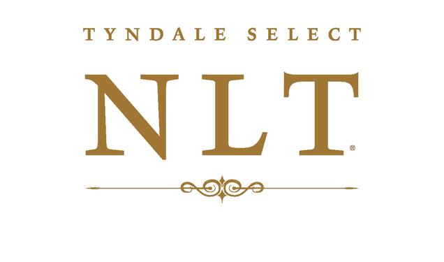 TYNDALE SELECT logo