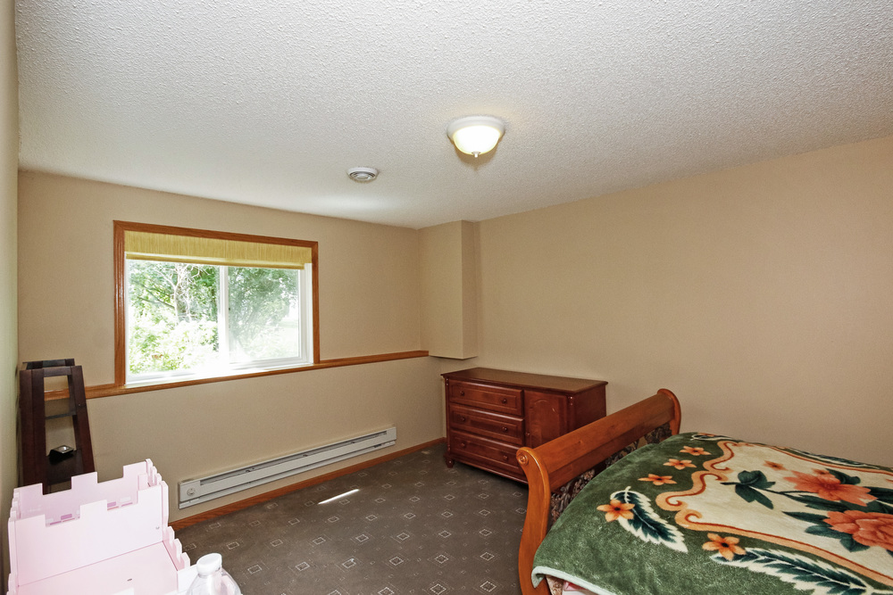 24 Basement Bedroom.jpg