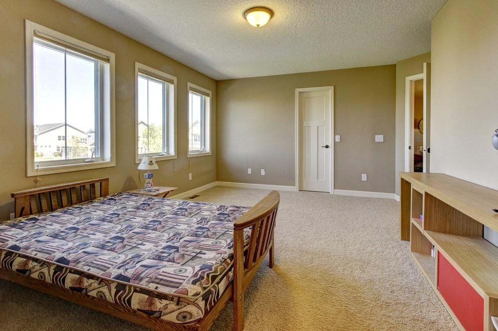 027_Upstairs Bedroom 3.jpg