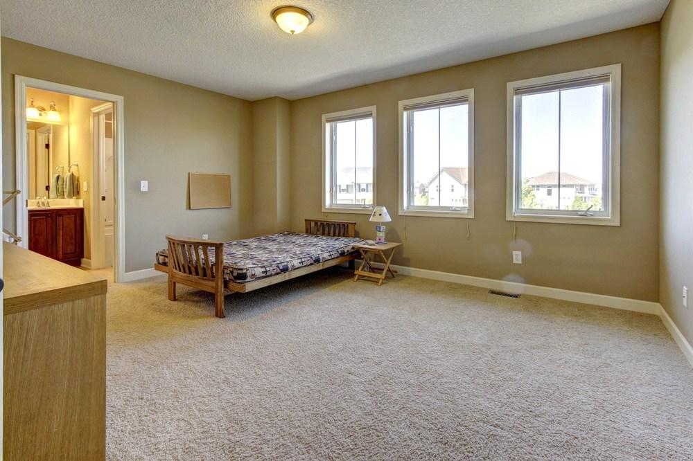 028_Upstairs Bedroom 3.jpg