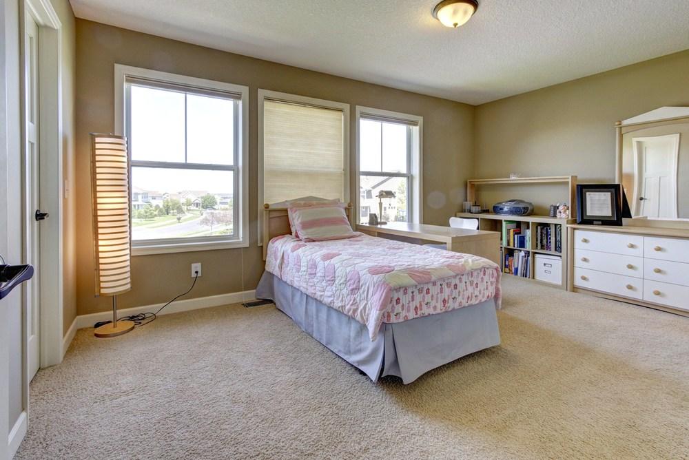 029_Upstairs Bedroom 4.jpg