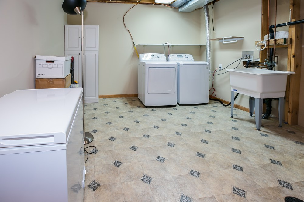 036_Laundry LL.jpg