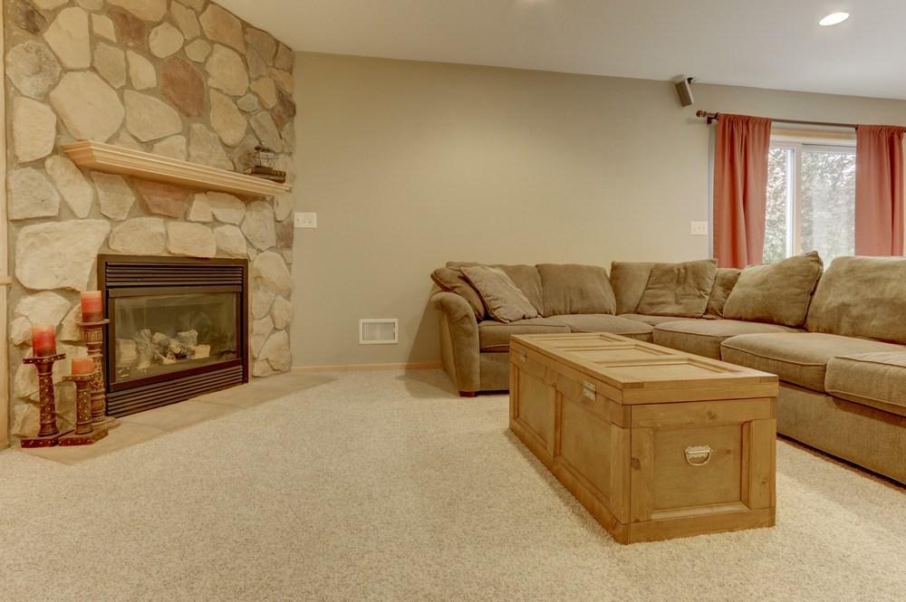 028_Lower Level Fireplace.jpg
