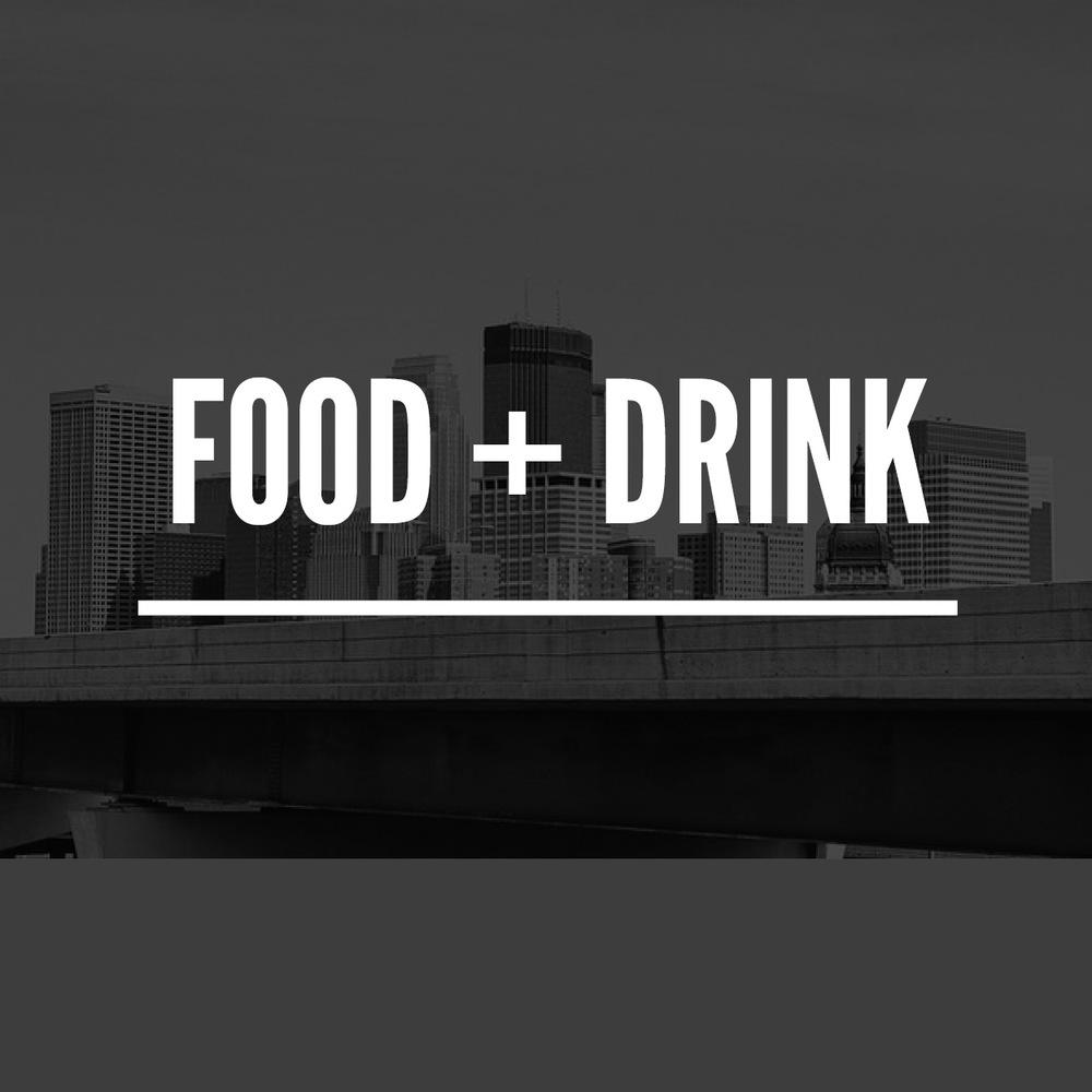 food + drink.jpg