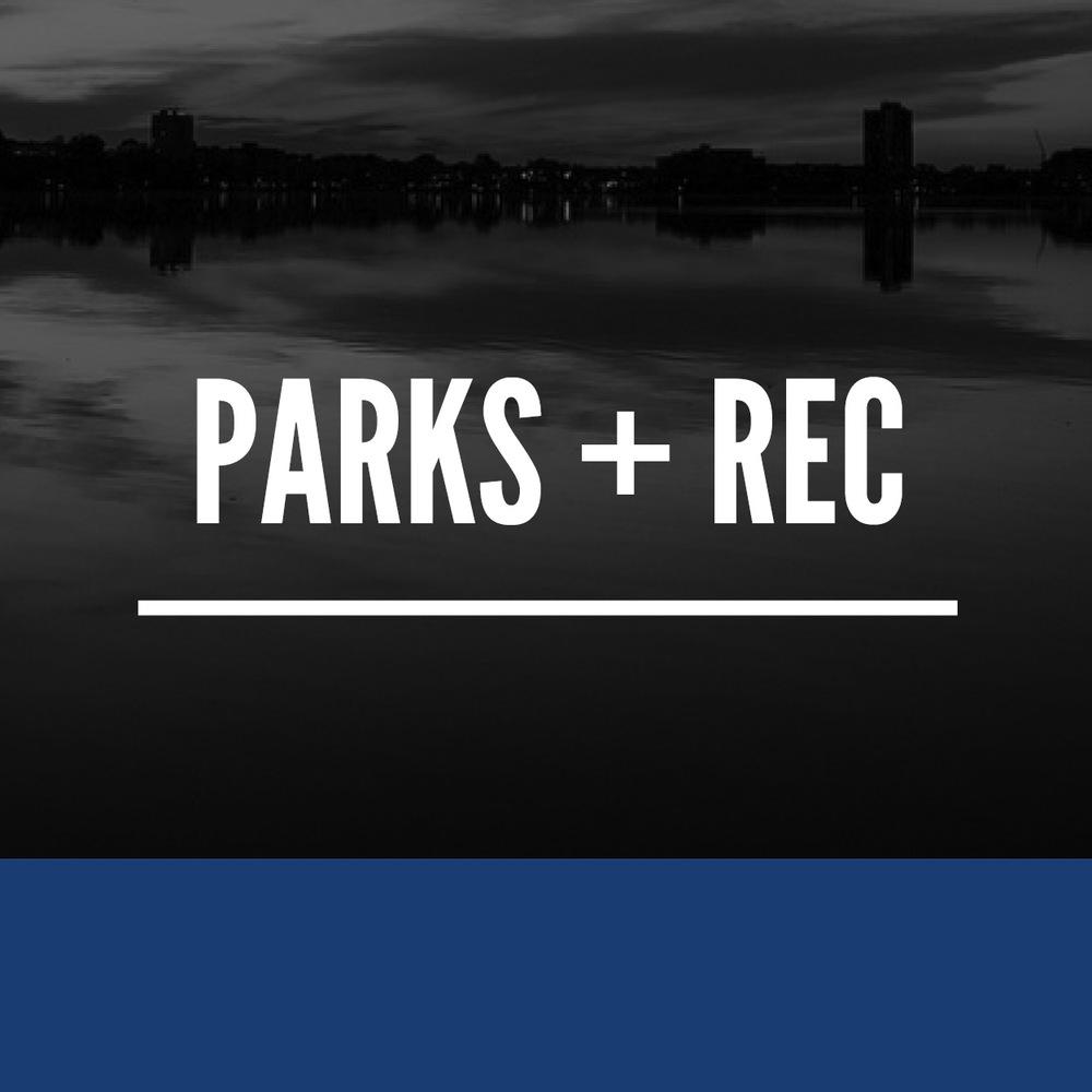 parks + rec.jpg