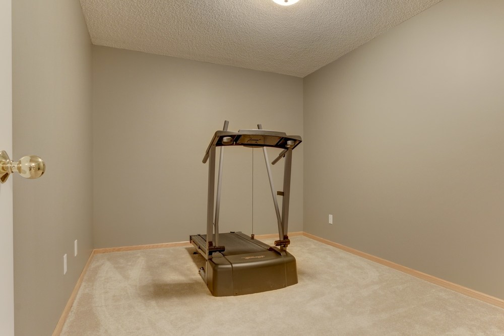037_Exercise Room.jpg