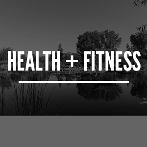 health + fitness.jpg