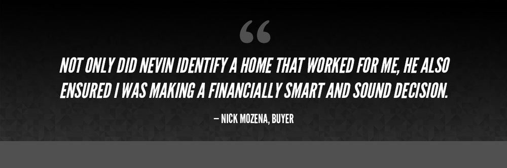 quote _nick mozena.jpg