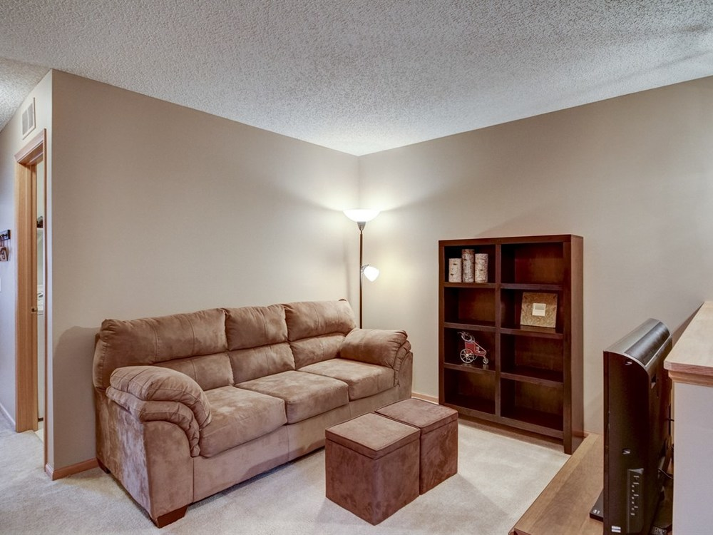 023_UL Family Room.jpg