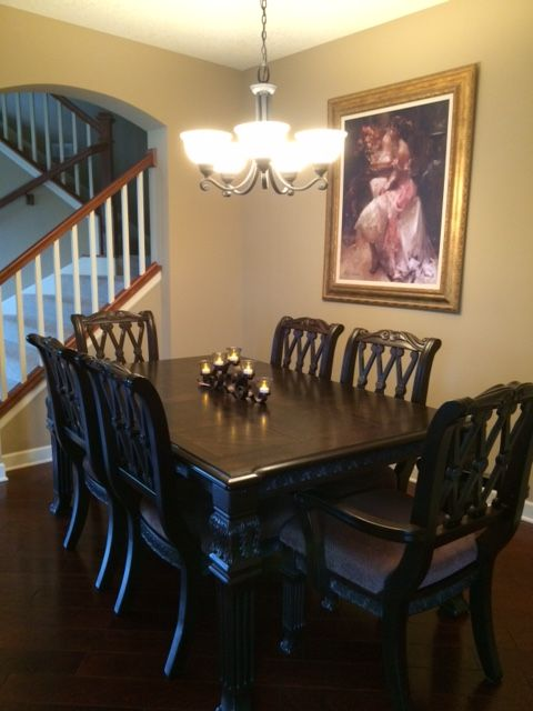 Formal Dining room table 6chairs.jpg