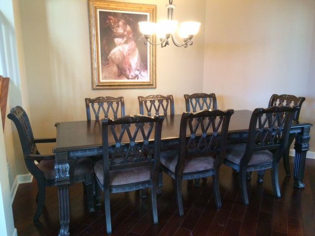 Formal Dining room table 8chairs.jpg